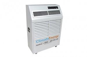 Climate Energy - Produkte - Klimageraete - CE-KL-6,7.W