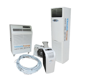 mobile-Klimageräte-300x247